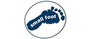 jouet en bois Small Foot
